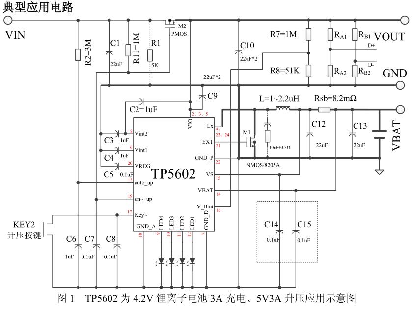 专注esd/tvs静电保护二极管,ldo低功耗稳压管,mos管,电池充电和管理电